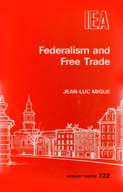 JLM-FedBook
