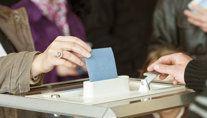 JLM-Voting